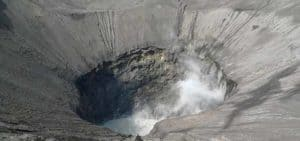 Mount Bromo Tour Package From Probolinggo